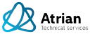Atrian Technical Services, S.A. logo