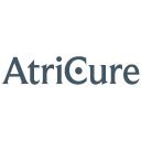 AtriCure Company Logo