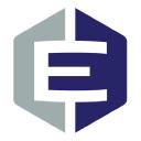 Atrient Inc. logo