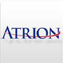 Atrion Communications on Elioplus