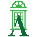 Atrium Company Logo