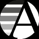 Atrium logo icon