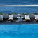 Atrium Hotel Skiathos logo