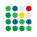 AtriumLabs logo