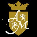 Atrium Mutual AG logo