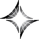 Atrium Trading, Inc. logo