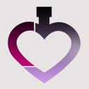 atrkhaneh. Com logo