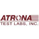 ATRONA Material Testing Laboratories logo