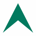 Atronix Engineering, Inc. logo
