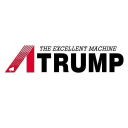 Atrump Machinery Inc. logo
