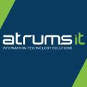 ATRUMSIT logo