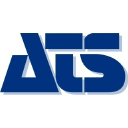 Ats Aplikované Technické Systémy logo icon