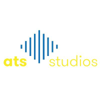 emploi-ats-studios