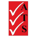 ATS Australian Technical Services logo