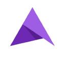 ATS Adaptive Training Solutions logo