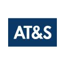 AT&S AG logo