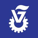 American Technion Society logo