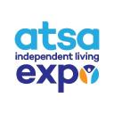ATSA - Assistive Technology Suppliers Australasia Inc logo