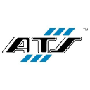 Ats Automation logo icon