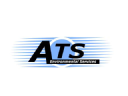 ATS Environmental Services