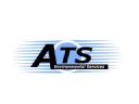 ATS Environmental Services logo