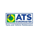 Read ATS Euromaster Reviews