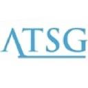 ATSG Corporation logo