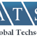 ATS Global Techsoft Pvt Ltd-Liferay eXperts logo