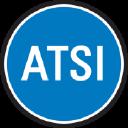 ATSI, Inc. logo