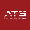 Atsinformatica.com