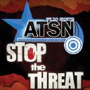 ATSN.TV logo