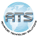 ATS ADVANCED TECHNOLOGY SOLUTIONS on Elioplus