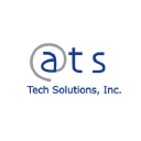 ATS Tech Solutions, Inc. logo