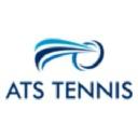 ATS Tennis LLC logo