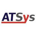 ATSys Pty Ltd logo