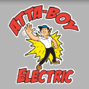 Attaboy Electric Service LLC logo