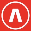 ATTACA mobile wall systems logo