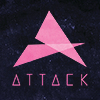 Attack Animation Ltd logo