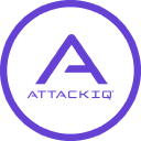 Attack Iq logo icon