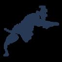 Attack! logo