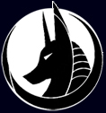 Attack Research logo icon