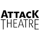 Attack Theatre, Inc. logo