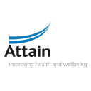 Attain Commissioning Services logo