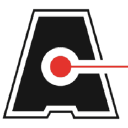 ATTAR (Advanced Technology Testing and Research) logo