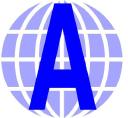 Attar Metals Inc. logo