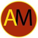 Attar Mist - www.AttarMist.com logo