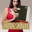 Attavanti Limited logo