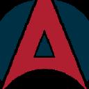 Attaway Construction logo