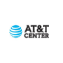 Att Center logo icon