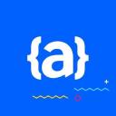 Attcode, Inc logo